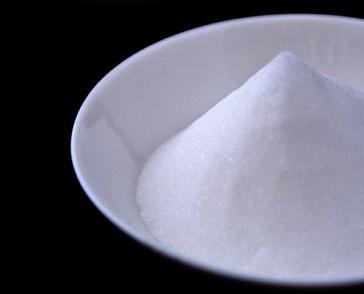 塩.jpg