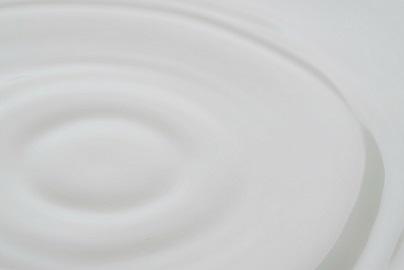 浸透力波紋.jpg