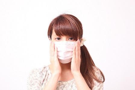 マスク女性.jpg
