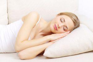 sleeping_woman_m
