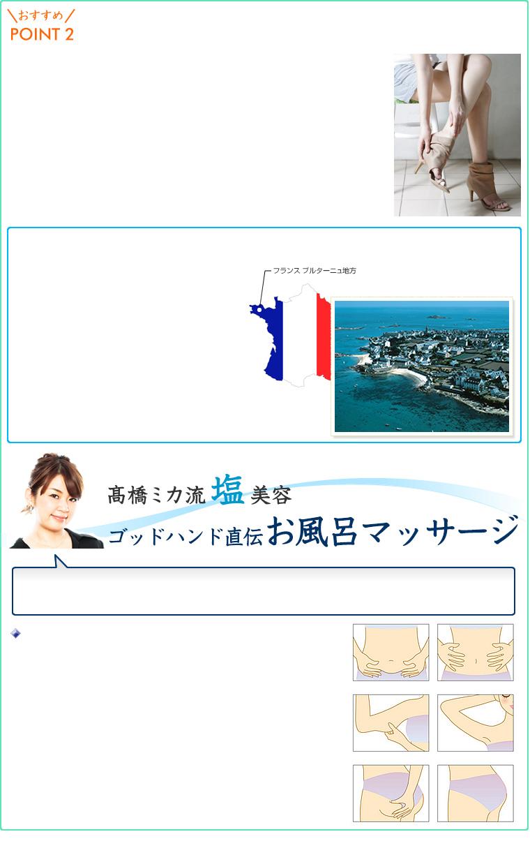 高橋ミカ公式ミッシーリスト/基礎化粧品・青汁・ダイエットサプリ・腹巻き・健康食品の通販