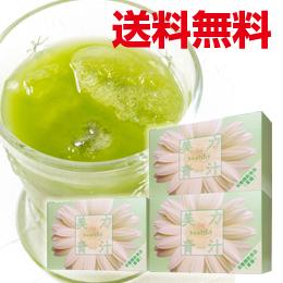 【X'mas限定特価】美力青汁 healthy 3個セット